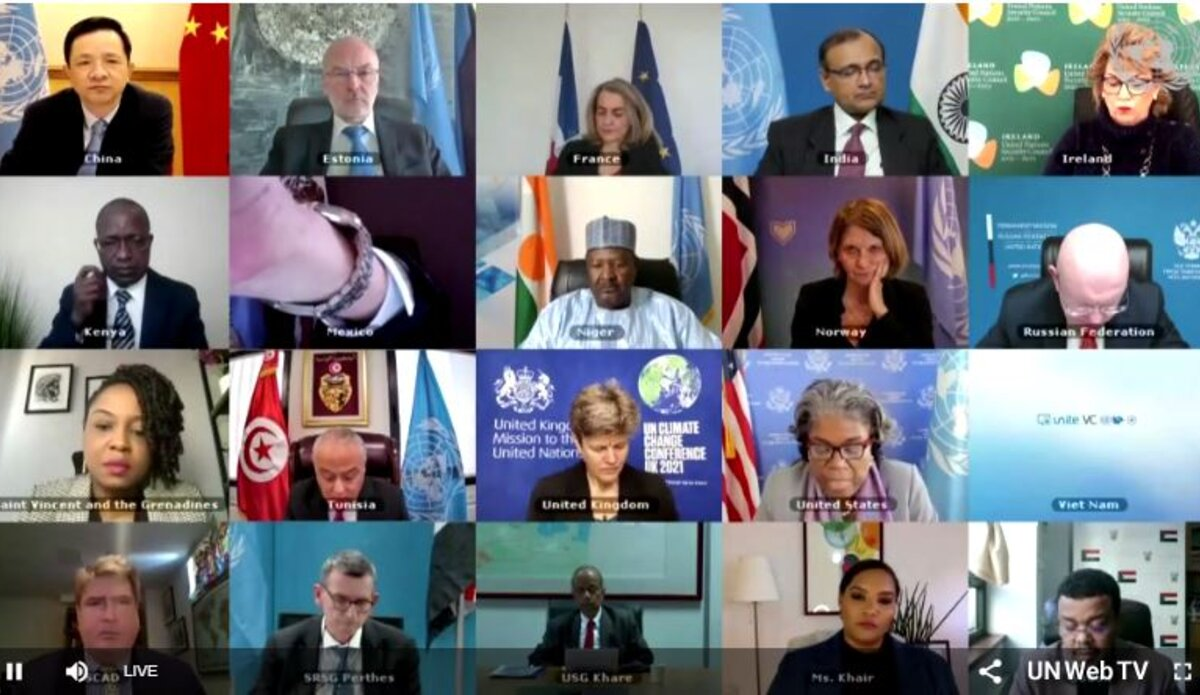 http://webtv.un.org/search/united-nations-integrated-transition-assistance-mission-in-sudan-unitams-security-council-vtc-briefing/6238344688001/?term=&lan=english&page=3
