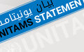 Statement on the visit of the  United Nations Electoral Needs Assessment Mission to Sudan
